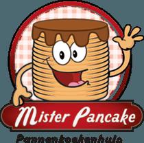 Mister Pancake | Pannekoekenhuis